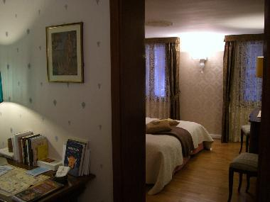 Holiday Apartment in Venedig (Venezia) or holiday homes and vacation rentals