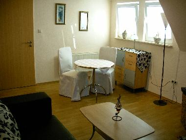 Holiday Apartment in Meppen-Bokeloh (Emsland) or holiday homes and vacation rentals