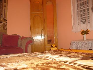 Holiday Apartment in  Dokki (Al Qahirah) or holiday homes and vacation rentals
