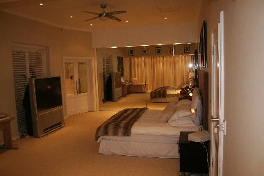 Holiday House in Plettenberg Bay (Western Cape) or holiday homes and vacation rentals
