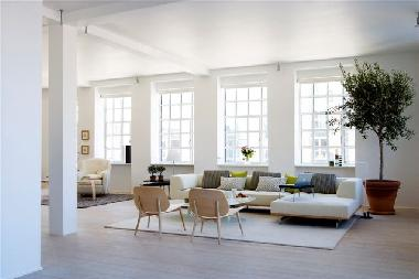 Holiday Apartment in Copenhagen (Staden Kobenhavn) or holiday homes and vacation rentals