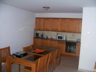 Holiday Apartment in Saillon (Sion) or holiday homes and vacation rentals