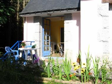 Holiday Apartment in Brech (Morbihan) or holiday homes and vacation rentals
