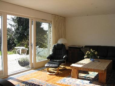 Holiday House in Ishøj (Kobenhavn) or holiday homes and vacation rentals