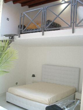 Holiday House in palermo (Palermo) or holiday homes and vacation rentals