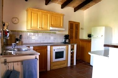 Holiday House in Montuiri (Mallorca) or holiday homes and vacation rentals