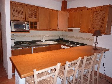 Holiday Apartment in Son Servera (Mallorca) or holiday homes and vacation rentals