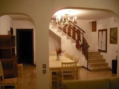 Holiday House in Cappella Maggiore (Treviso) or holiday homes and vacation rentals