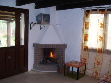 Holiday House in Villamassargia (Carbonia-Iglesias) or holiday homes and vacation rentals