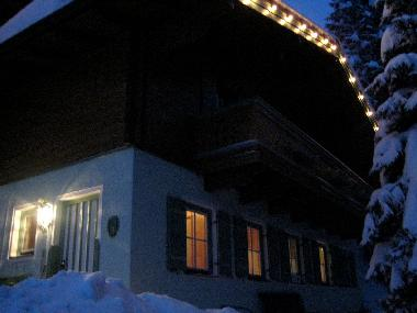 Holiday Apartment in Zauchensee (Pinzgau-Pongau) or holiday homes and vacation rentals