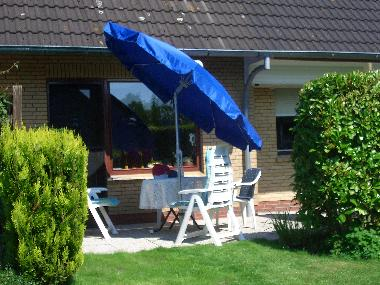 Holiday House in Krummhörn-Greetsiel (Nordsee-Festland / Ostfriesland) or holiday homes and vacation rentals