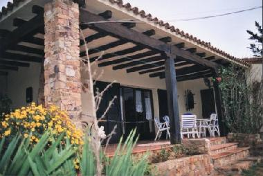 Holiday House in Castell Platja d'Aro (Girona) or holiday homes and vacation rentals