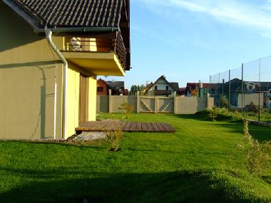 Holiday House in Velka Lomnica (Presovsky) or holiday homes and vacation rentals