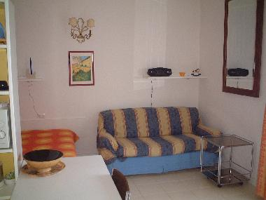 Holiday Apartment in Varenna-Lake of Como (Lecco) or holiday homes and vacation rentals
