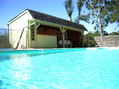 Holiday House In SAIN BONNET DE SALERS (Cantal) Or Holiday Homes And Vacation  Rentals