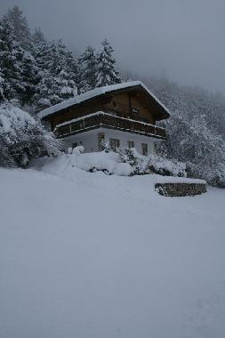 Chalet in Leuk (Leukerbad) or holiday homes and vacation rentals