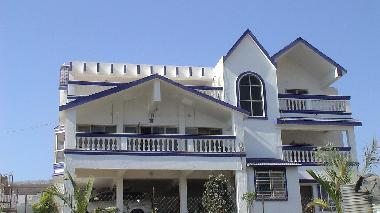 Bed and Breakfast in Talegaon (Maharashtra) or holiday homes and vacation rentals