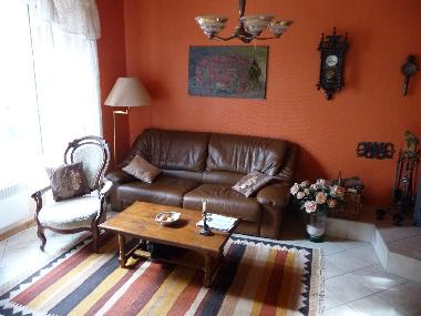 Holiday House in Plouhinec (Finistère) or holiday homes and vacation rentals