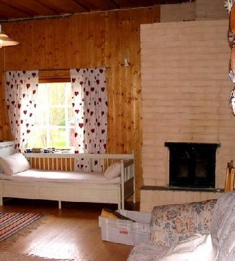 Chalet in Jokela (Etela-Suomen Laani) or holiday homes and vacation rentals