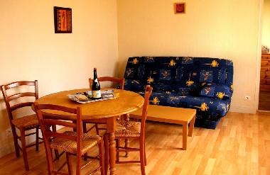 Holiday House in coutainville (Manche) or holiday homes and vacation rentals