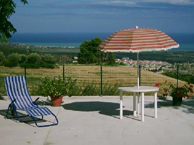 Holiday Apartment in Cerchiara di Calabria (Cosenza) or holiday homes and vacation rentals