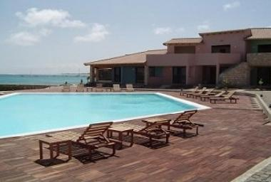 Pictures Holiday Apartment Porto Antigo Cape Verde Porto Antigo