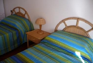 Holiday Apartment in Porto Antigo (Sal) or holiday homes and vacation rentals