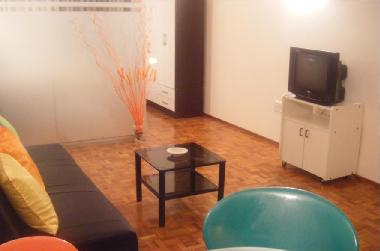 Holiday Apartment in 100000 (Montevideo) or holiday homes and vacation rentals