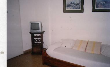 Holiday Apartment in Abasto (Buenos Aires) or holiday homes and vacation rentals