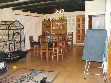 Holiday House in Johannesburg (Gauteng) or holiday homes and vacation rentals