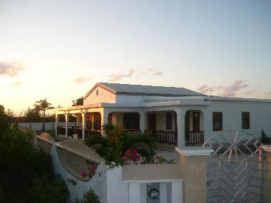 Holiday House in The Valley (Anguilla) or holiday homes and vacation rentals