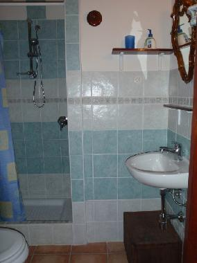 full bathroom n°2