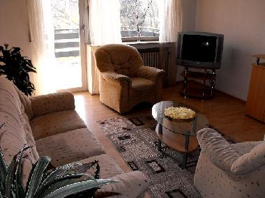 Holiday Apartment in Bergheim (Region Cologne) or holiday homes and vacation rentals