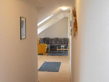 Holiday Apartment in Mönchengladbach (Region Düsseldorf) or holiday homes and vacation rentals