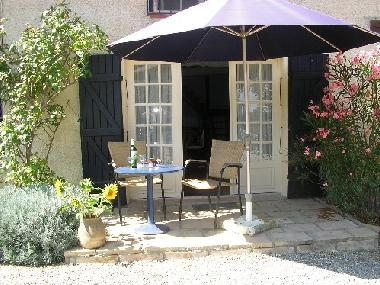 Holiday House in Comberouger (Tarn-et-Garonne) or holiday homes and vacation rentals