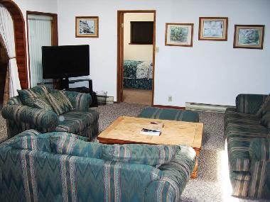 Holiday House in Gabriola Island (British Columbia) or holiday homes and vacation rentals