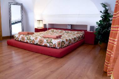 Holiday Apartment in Catania (Catania) or holiday homes and vacation rentals