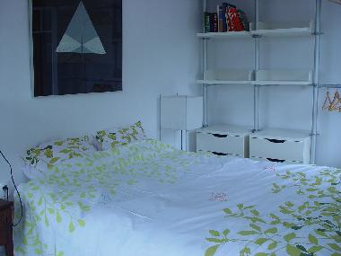 Holiday House in Fajã da Ovelha (Madeira) or holiday homes and vacation rentals