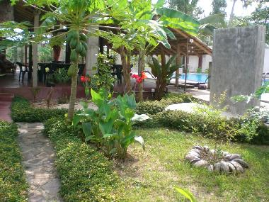 Bed and Breakfast in Ahangama (Kegalla) or holiday homes and vacation rentals