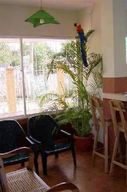 Holiday Apartment in Tolú (Sucre) or holiday homes and vacation rentals