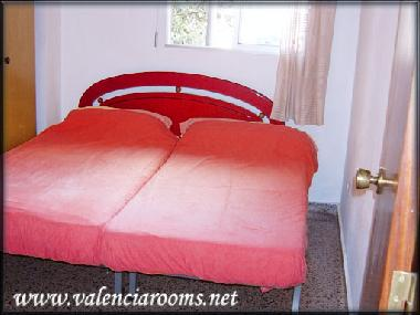 Holiday Apartment in Valencia  (Valencia / València) or holiday homes and vacation rentals
