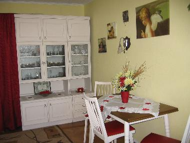Holiday Apartment in Bydgoszcz (Kujawsko-Pomorskie) or holiday homes and vacation rentals