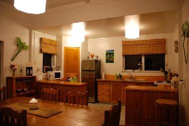 Holiday House in Anzac Bay (Waiheke) or holiday homes and vacation rentals