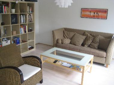 Holiday Apartment in Reykjavík (Reykjavik) or holiday homes and vacation rentals
