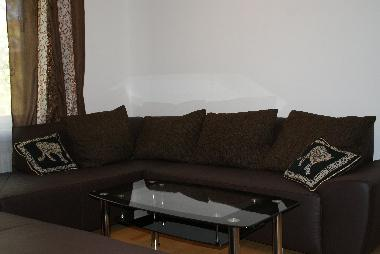 Holiday Apartment in Baden-Baden (Black Forest) or holiday homes and vacation rentals
