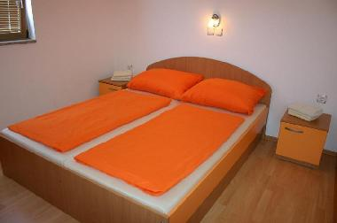 Holiday Apartment in Lopar (Primorsko-Goranska) or holiday homes and vacation rentals