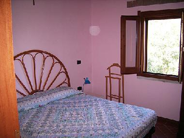 Holiday House in CHIA - Pula (Cagliari) or holiday homes and vacation rentals