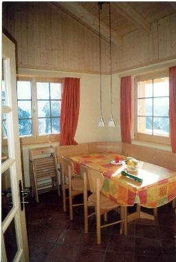 Chalet in Wiler (Lötschental-Lötschberg) or holiday homes and vacation rentals