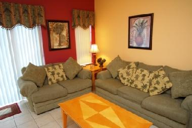 Holiday House in Kissimmee (Florida) or holiday homes and vacation rentals
