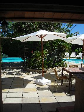 Holiday House in argeliers (Aude) or holiday homes and vacation rentals